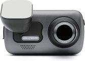 Nextbase 622GW 4K Dashcam Voor Auto - Bluetooth & WiFi - GPS