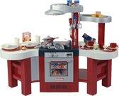 Miele Speelgoed Kinderkeuken - Gourmet International