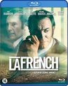 La French (Blu-ray)