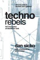 Techno Rebels