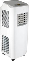 GREE - Purity - Mobile Air Conditioner 7000 BTU