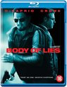 Body Of Lies (Blu-ray)