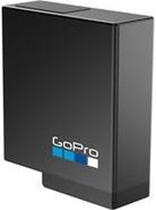 GoPro Battery - voor HERO7/6/5