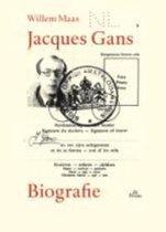 Jacques Gans