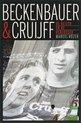 Beckenbauer & cruijff