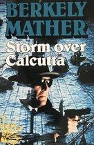 Storm over calcutta