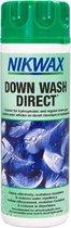 Nikwax Down Wash Direct wasmiddel voor dons - 300ml