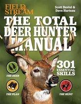 Total Deer Hunter Manual