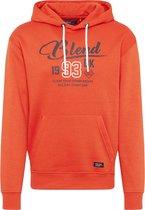 Blend - Heren Sweater Maat M