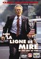 DANS LA LIGNE DE MIRE (aka IN THE LINE OF FIRE)