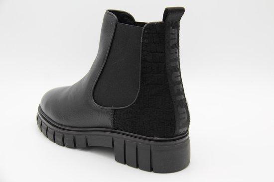Maruti - Tygo chelsea boots- 1487- maat 41
