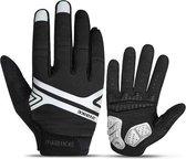 Mountainbike handschoenen MTB - Maat XL