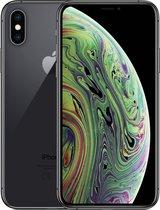 Apple iPhone XS - 64GB - Spacegrijs - Refurbished