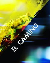 EL CAMINO: A BREAKING BAD MOVIE (BD) (blu-ray)