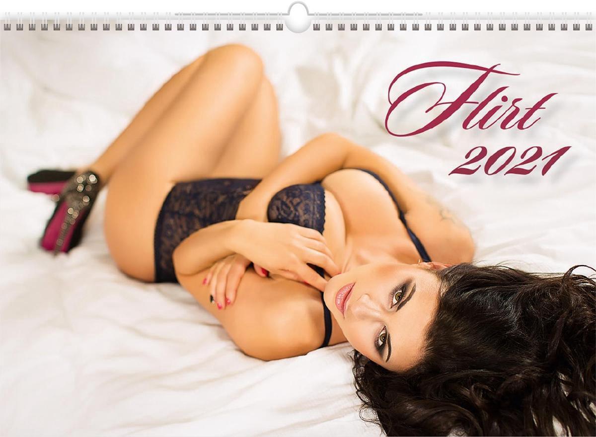 Erotik kalender 2021 Playboy 2022