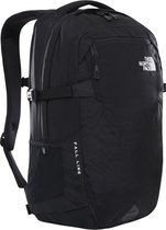 The North Face - FALL LINE - TNF BLACK - Unisex