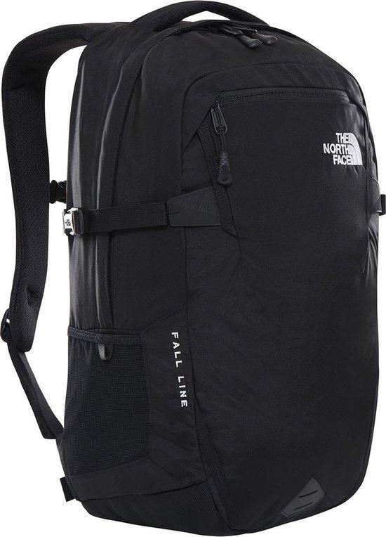 Backpack cadeau voor mannen
