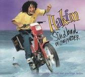 Hakim: Sindbad De Zeevaarder