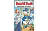 Donald Duck pocket 303 - Disney - De eend van een miljoen