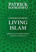 Understanding Living Islam
