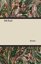 Oil Fuel