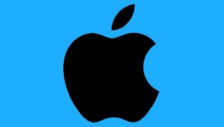 Screenprotectors voor Apple