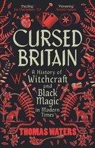 Cursed Britain