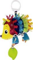 Lamaze Play & Grow Huey The Hedgehog