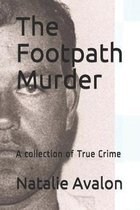 The Footpath Murder