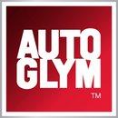 Autoglym Auto-interieur verzorging