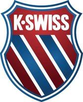 K-Swiss Tenniswinkel