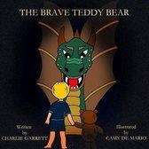 The Brave Teddy Bear
