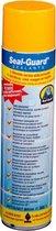 Seal Guard Afdichtmiddel voor voegen en tegels - Spuitbus - 400 ml