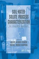 Soil-Water-Solute Process Characterization