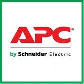 APC Stekkerblokken