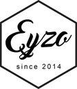 Eyzo Elektrische tandenborstels met Poetsdruksensor