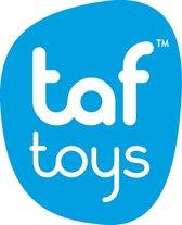 Taf Toys Speelkleden