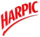 Harpic Toiletreinigers