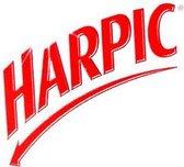 Harpic Witte Reus Toiletreinigers