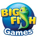 Big Fish Games Games voor de PC voor Windows