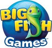 Big Fish Games Avontuur Games voor de PC