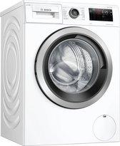 Bosch WAU28P00NL - Serie 6 - i-DOS - Wasmachine