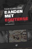 Banden met Bouterse
