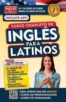 Ingles en 100 dias. Ingles para latinos. Nueva Edicion / English in 100 Days. The Latino's Complete English Course