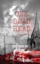 One Dead Head