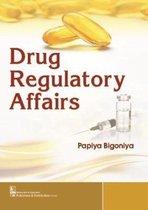 Drug Regulatory Affairs