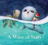 Wave of Stars