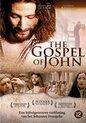 De Gospel of John (Re-Release)
