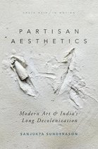 Partisan Aesthetics