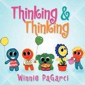 Thinking & Thinking